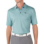 Arnold Palmer Men's Tralee Golf Polo