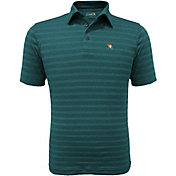 Arnold Palmer Men's Whistler Golf Polo