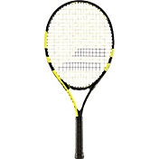 "Babolat Nadal Junior 26"" Tennis Racquet"
