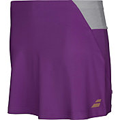 Babolat Women's Core 13'' Tennis Skort