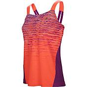 Babolat Women's Performance Tennis Tank Top