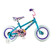 Pacific Girls' Gleam 12'' Bike