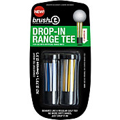 "Bonfit Drop-In Range Tees - 2.5"" and 2.75"""
