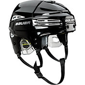 Bauer Senior RE-AKT 100 Ice Hockey Helmet