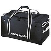 Bauer 650 Large Hockey Carry Bag