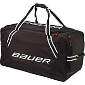 Bauer 850 Large Hockey Wheel Bag