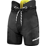 Bauer Youth Supreme S170 Ice Hockey Pants