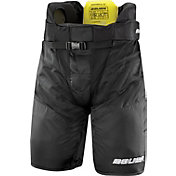 Bauer Junior Supreme S190 Ice Hockey Pants