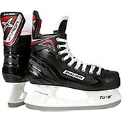 Bauer Youth Vapor X350 Ice Hockey Skates
