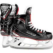 Bauer Junior Vapor X500 Ice Hockey Skates