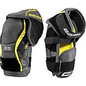 Bauer Junior Supreme S150 Ice Hockey Elbow Pads