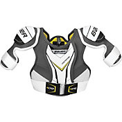 Bauer Youth Supreme S170 Ice Hockey Shoulder Pads