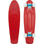 Penny 27'' Casper Skateboard