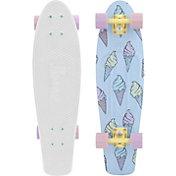 Penny 27'' Ice Scream Skateboard