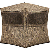 Hunting Blinds Dick S Sporting Goods