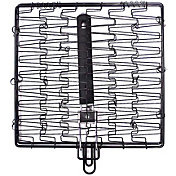 Mr. Bar-B-Q Flex Expand Grill Basket