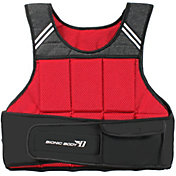 Bionic Body 10lb. Weighted Vest