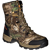 Bone Collector Men's Edwin Waterproof Hunting Boots