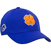 Black Clover Men's Boise State Premium Golf Hat