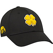 Iowa Hawkeyes Hats