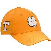 Black Clover Men's Tennessee Premium Golf Hat
