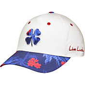 Black Clover Tropical Luck Hat