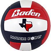 Baden MatchPoint Texas Indoor/Outdoor Volleyball