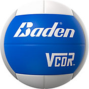 Baden VCOR Microfiber Court Volleyball