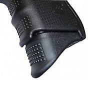Pearce Glock GEN 4 26/27/33/39  Grip Extension