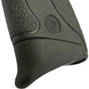 Pearce Smith & Wesson M&P Shield Grip Extension