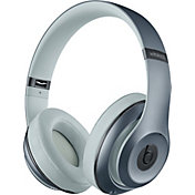 Beats by Dr. Dre Studio 2 Wireless Headphones