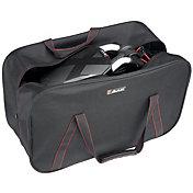 BIG MAX IQ+ Transport Bag