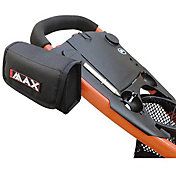 BIG MAX Quick Lok Rangefinder Bag