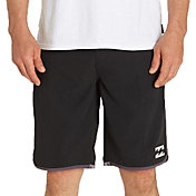 Billabong Men's 73 OG Board Shorts