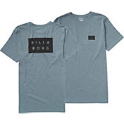 Billabong Men's Die Cut T-Shirt