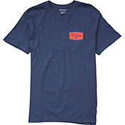 Billabong Men's Pitstop T-Shirt
