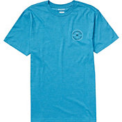 Billabong Men's Rotor T-Shirt