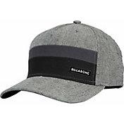 Billabong Men's Tribong Stretch Hat