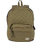 Billabong Forever Wander Backpack