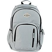 Billabong Women's Roadie Backpack