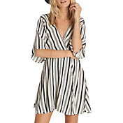 Billabong Women's Dolly Dress