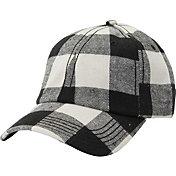 Billabong Women's Lux Club Hat