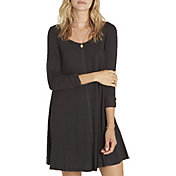 Billabong Women's Another Day Dress