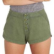 Billabong Women's Until Sunrise Shorts