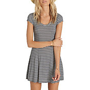 Billabong Women's Same Love Dress
