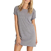 Billabong Women's Sunset View Dress