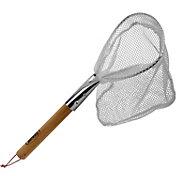 Berkley Classic Wood Handle Fishing Net