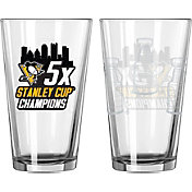 Pittsburgh Penguins 2017 Stanley Cup Champs Gear
