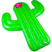 Big Mouth Giant Cactus Pool Float