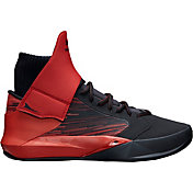 BRANDBLACK Men's Future Legend Basketball Shoes